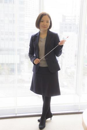 nagaoka5.jpg