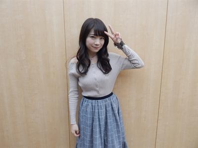 akimoto238.PNG