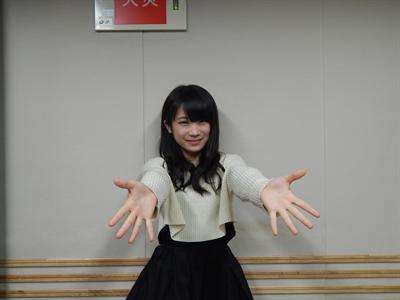akimoto39.PNG