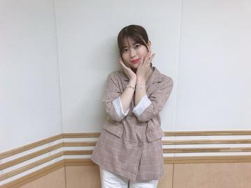 乃木坂のの#381岩本 (1).jpg
