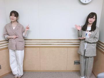 乃木坂のの#381掛橋岩本 (1).jpg