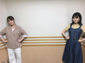 乃木坂のの#383早川岩本 (1).jpg