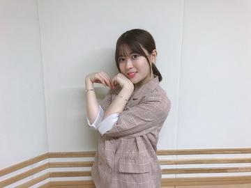 乃木坂のの#382岩本 (2).jpg