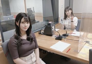 乃木坂のの#387岩本理々杏 (2).jpg