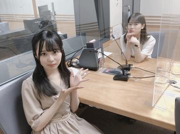 乃木坂のの#388岩本璃果 (2).jpg