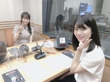 乃木坂のの#390岩本黒見 (1).jpg