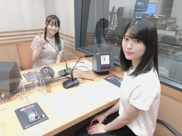 乃木坂のの#390岩本黒見 (2).jpg