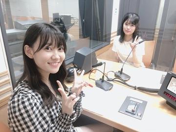 乃木坂のの#391岩本松尾 (4).jpg