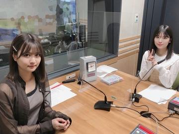 乃木坂のの#392岩本中村 (1).jpg
