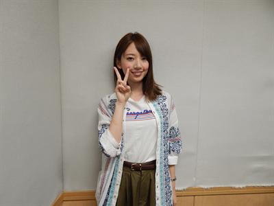 hashimoto169.PNG