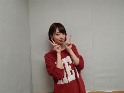 hashimoto33.PNG