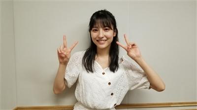 hayakawa332.jpg