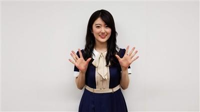 higuchi337.jpg