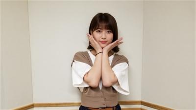 iwamoto328.jpg