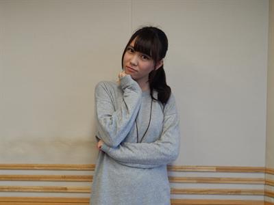 kawago50.PNG