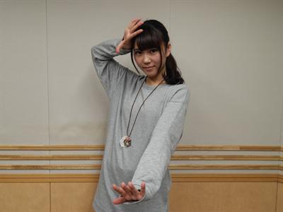 kawago51.PNG