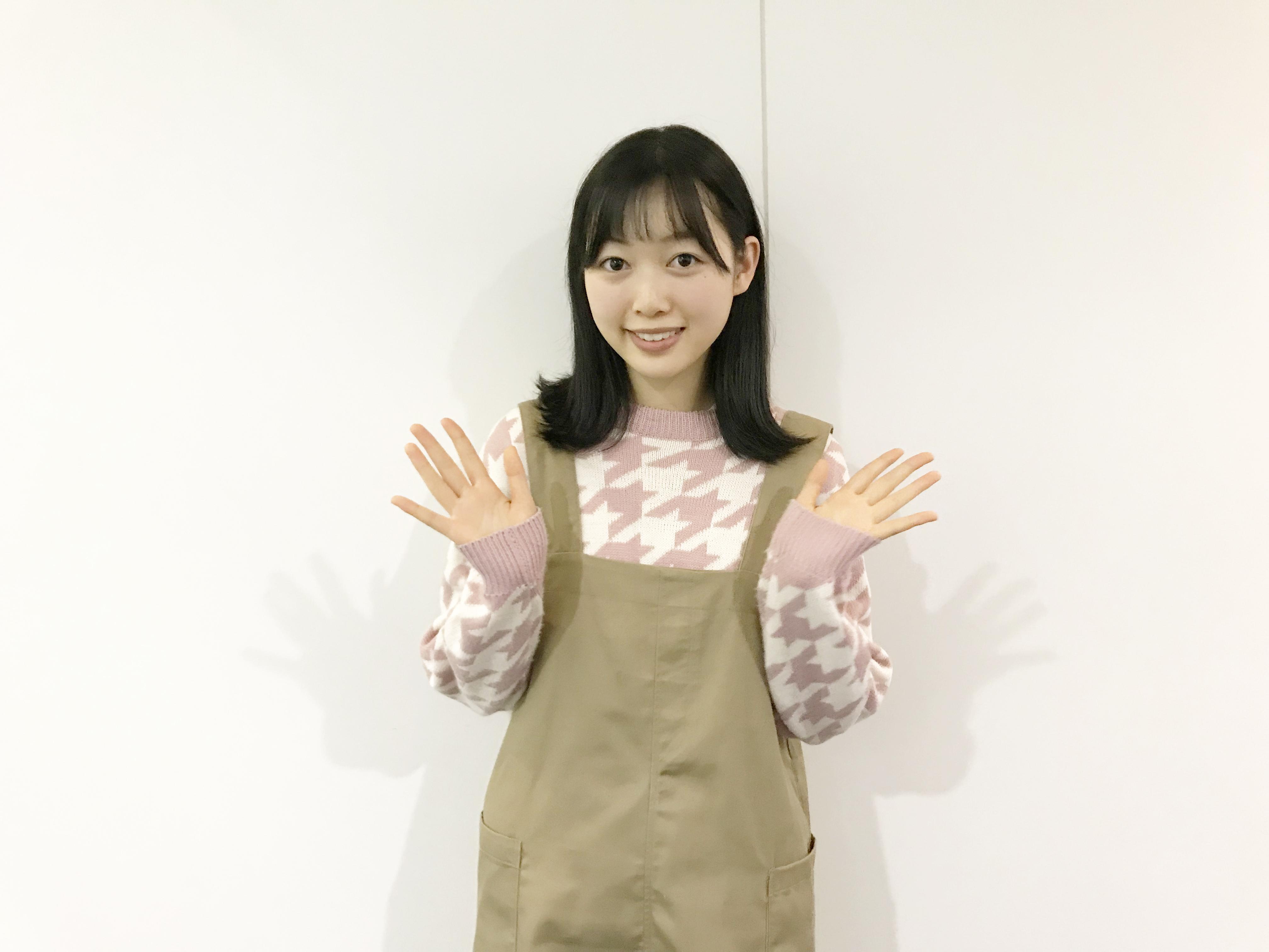 http://www.joqr.co.jp/nogizaka/kitagawa355.jpg