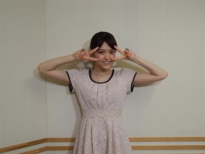 matsumura64.PNG