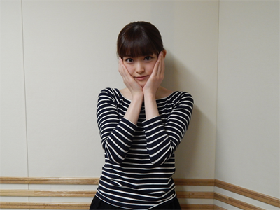 matsumura89.PNG