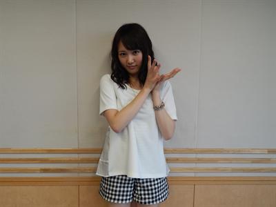 nagashima76.PNG