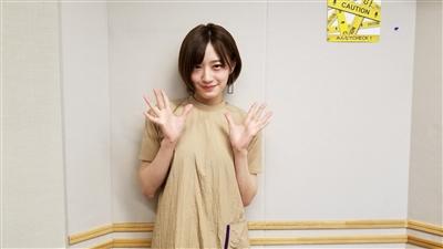 nakada333.jpg