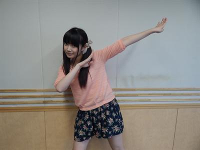 nakamoto74.PNG