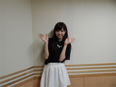 nishino23.PNG