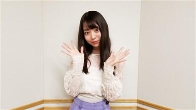 sakaguchi323.jpg