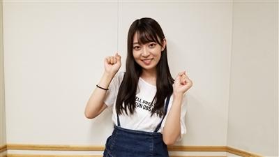 sakaguchi335.jpg