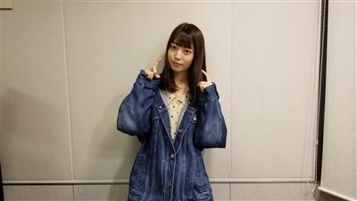 sakaguchi347.jpg