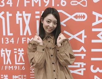 sakaguchi362.jpg