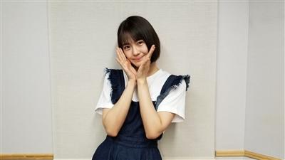 seimiya334.jpg