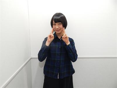 suzuki143.PNG