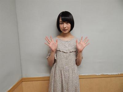 suzuki166.PNG