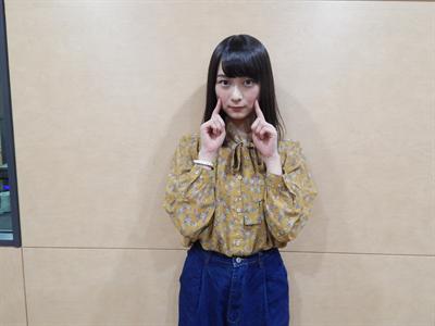 suzuki210.PNG
