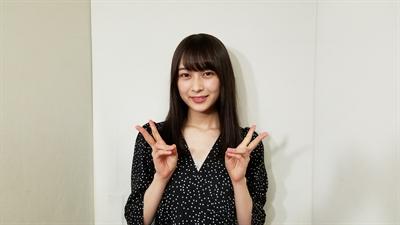 suzuki309.png