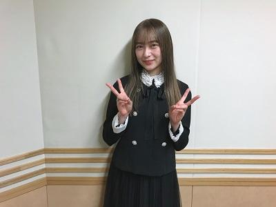 suzuki357.jpg