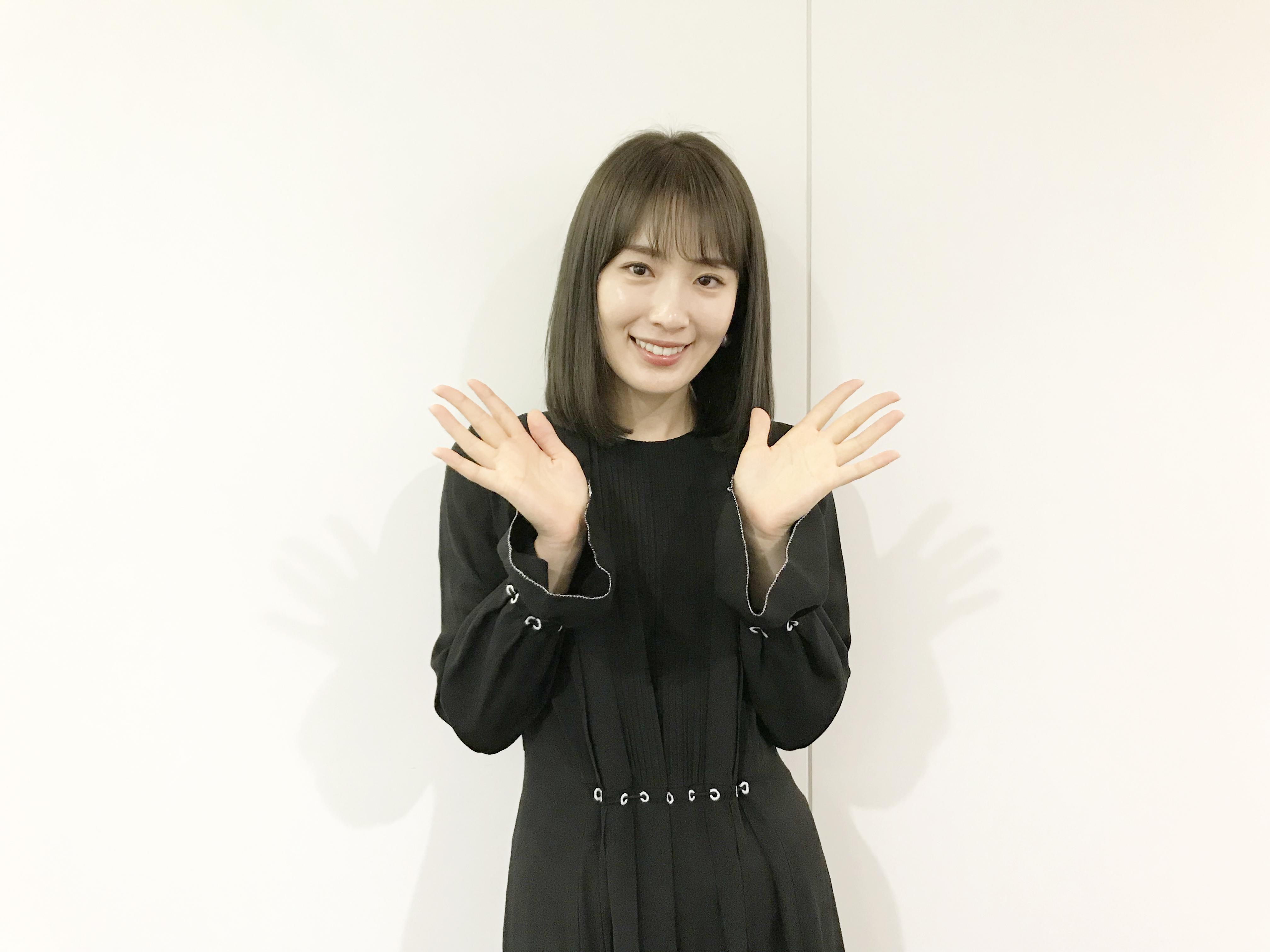 http://www.joqr.co.jp/nogizaka/takayama355.jpg