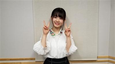 tsutsui334.jpg