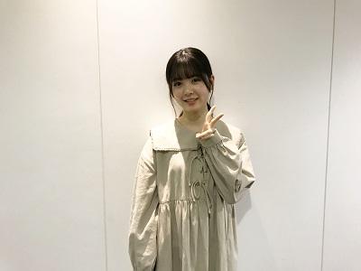 tsutsui354a.jpg