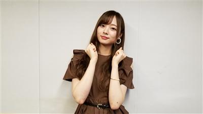 umezawa320.jpg