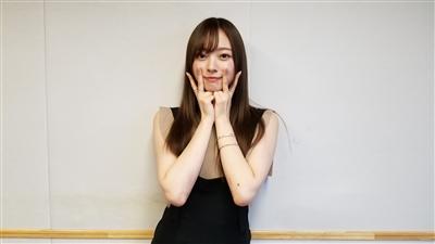umezawa330.jpg