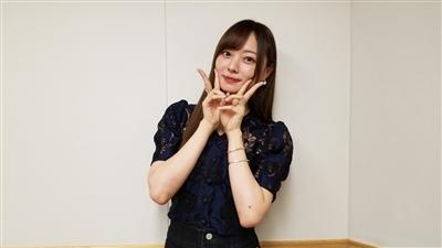 umezawa335.jpg