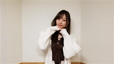 umezawa344.jpg
