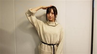umezawa345.jpg