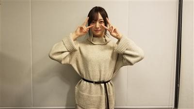 umezawa346.jpg