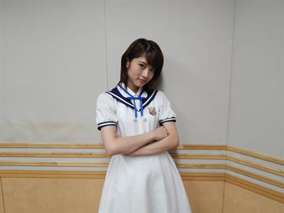 wakatsuki121.PNG