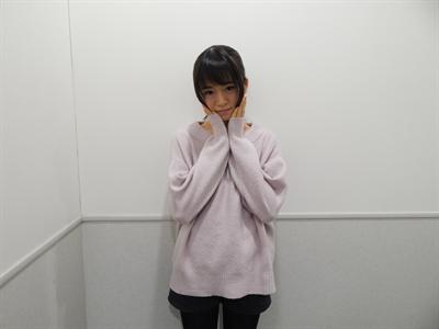 yamazaki143.PNG