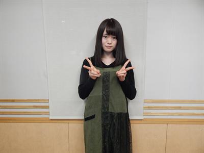 yamazaki203.PNG