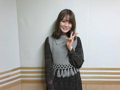 yamazaki357.jpg